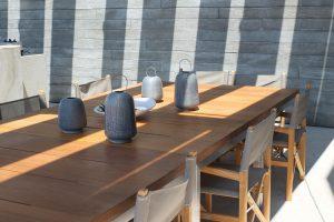 Musart interiorismo Murcia arquitectura exterior