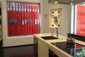 showroom miele 4