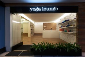 Joga Lounge