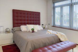 proyecto - 14 dormitorio principal móvil 4