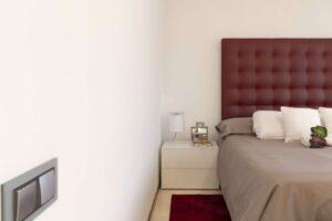 proyecto - 15 dormitorio principal 1_2