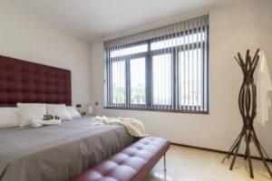 proyecto - 17 dormitorio principal 2_1