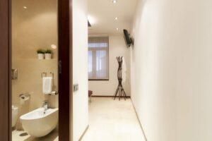 proyecto - 18 baño 3