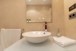 proyecto - 20 baño 2