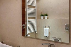 proyecto - 21 baño 4 móvil retocada