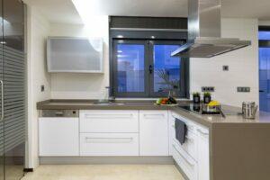 proyecto - 24 cocina 3