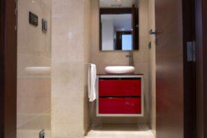 proyecto - 9.1 baño invitados 4