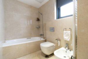 proyecto - 9.2 baño invitados 1