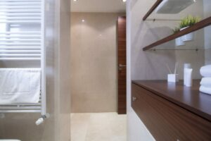 proyecto - 9.3. baño invitados 2
