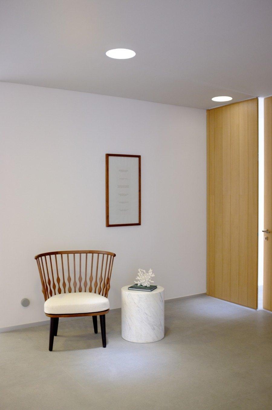 Home Staging Murcia Musart Interiorismo