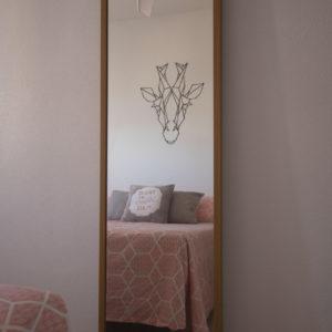 piso playa dormitorio 7