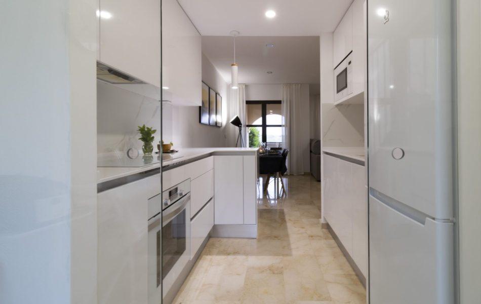proyecto - 14 cocina 1
