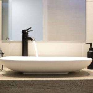 proyecto - 20 baño negro 3