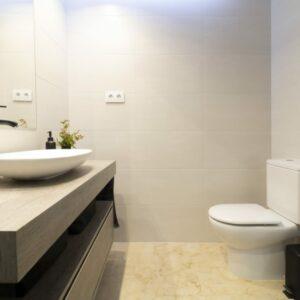 proyecto - 22 baño negro 6