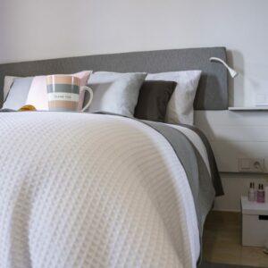 proyecto - 28 dormitorio 6