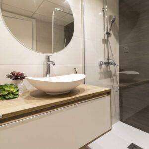 proyecto - 32 baño invitados 2