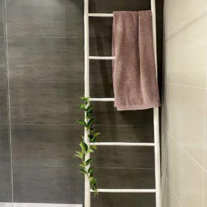proyecto - 33 baño invitados 4 móvil (3)móvil