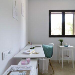 proyecto - 35 habitación invitados 1