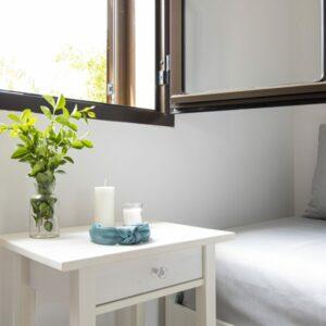 proyecto - 37 habitación invitados 4