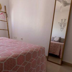 proyecto - 3piso playa dormitorio 8