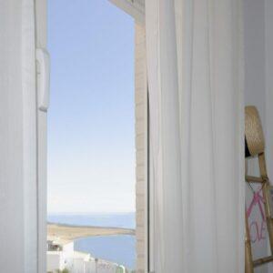 proyecto - 4piso playa dormitorio 9