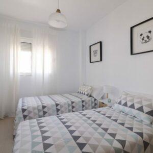 proyecto - 5 piso playa habitación 7