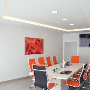 proyecto - 5 sala de reuniones 1