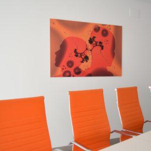 proyecto - 7 sala de reuniones 3