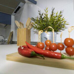 proyecto - 9piso playa cocina_4