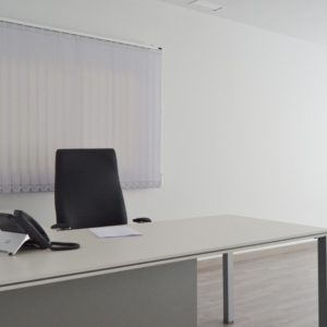 proyecto - despacho 2